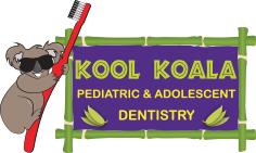 Kool Koala Pediatric and Adolescent Dentistry